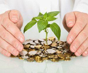 Особенности иностранных инвестиций