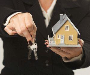 Новые правила налогообложения недвижимости