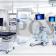 Сертификация медицинского оборудования