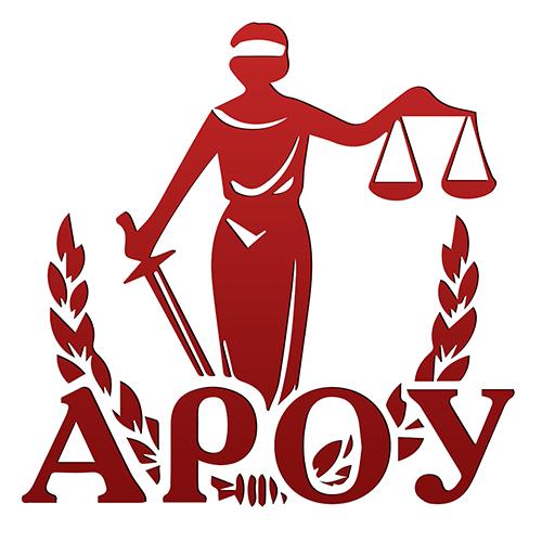 logo_arou_ua