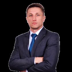 mini-dmitriy-pedenko