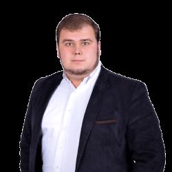 mini-vladislav-kudlak-1