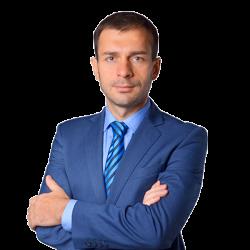mini-vyacheslav-goncharov