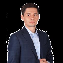 mini-yevgeniy-shaldenko