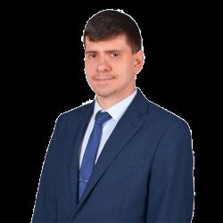 mini-yuriy-protsenko-2