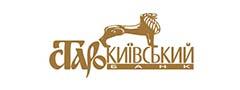 Вернуть депозит с банка старокиевский в Киеве
