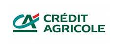 вернуть депозит с банка кредит агриколь, как вернуть депозит с банка кредит агриколь