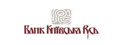 вернуть депозит с банка киевская русь, как вернуть депозит с банка киевская русь