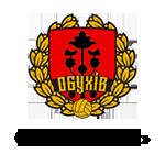 ТОВ ФК «ОБУХІВ»