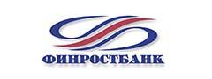 Вернуть депозит с финростбанка в Киеве