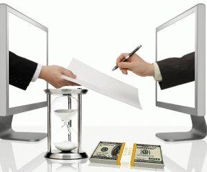 Взыскание задолженностей по долговой расписке