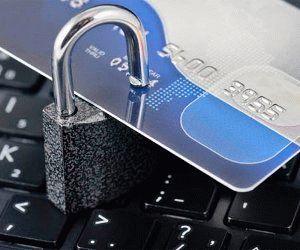 защита от банков