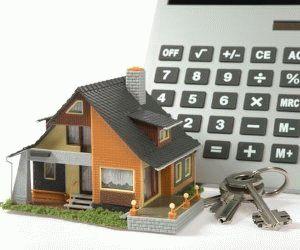 проверка документов недвижимости
