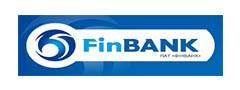 вернуть депозит с фин банка, как вернуть депозит с фин банка, адвокат по возврату депозита с фин банка, вернуть деньги с фин банка