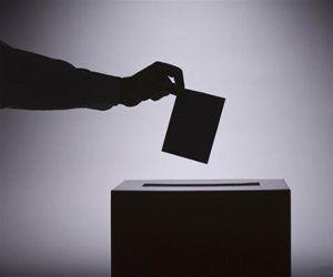 юридическое сопровождению избирательной кампании