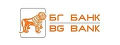 Вернуть депозит с БГ банка. Как вернуть депозит с БГ банка