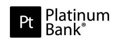 вернуть депозит с платинум банка, как вернуть депозит с платинум банка, адвокат по возврату депозита с платинум банка, вернуть деньги с платинум банка