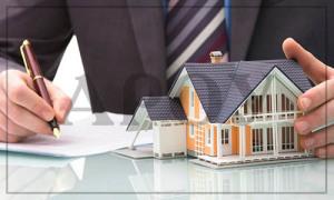 экспертная оценка недвижимости