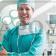 Лицензия на медицинскую практику