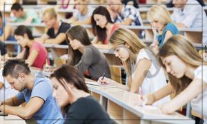 Лицензия на образование