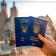 Получение гражданства Украины