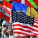 Регистрация иностранца в Украине