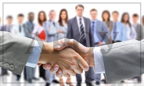 юридическая консультация кооператив