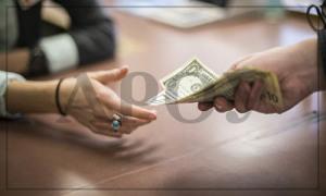 по долговой расписке