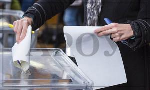 Юридическое сопровождение избирательной кампании