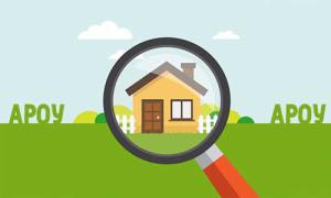 проверка недвижимости в киеве