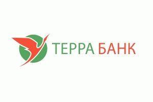 «Терра Банк» признан неплатежеспособным