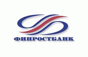 «ФИНРОСТБАНК» на грани ликвидации