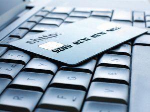 Подготовка адвокатских запросов и жалоб в банковские структуры и Национальный Банк Украины.