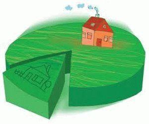 Получение права собственности на земельные участки в Киеве