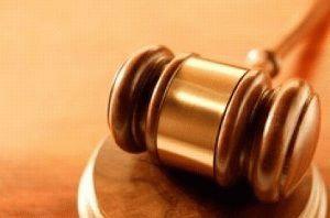 Признание права собственности на землю по решению суда