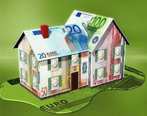 Расторжение ипотеки и защита недвижимости от незаконного изъятия | Услуги адвоката