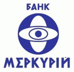 Собственники харьковского банка «Меркурий» объявили о его продаже