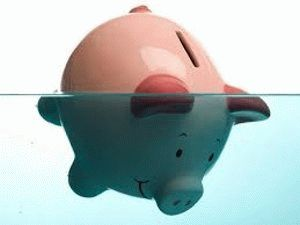 Юридическая помощь по возврату депозитов из украинских банков при ликвидации банка