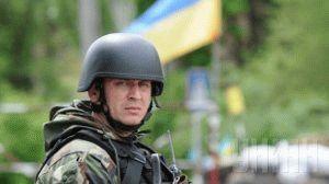 Судебные споры в местах АТО и Крыма: подсудность и защита интересов в суде, консультации юриста