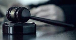 Представительство интересов в суде граждан Украины по спорам с туристическими операторами и турагенствами
