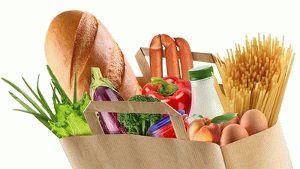 Сертификация продуктов питания Украина