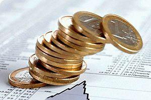 Консультация по внешнеэкономической деятельности