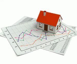 Инвестиции в иностранную недвижимость