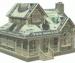 Покупка нежилых помещений для инвесторов