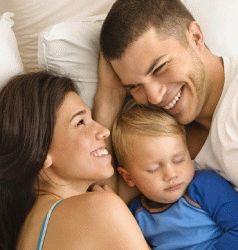 Усыновление ребенка иностранцем