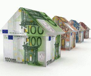 Способы инвестирования в недвижимость