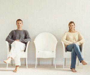Способы расторжения брака в Украине