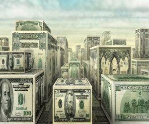 Инвестирование в недвижимость коммерческую коммерческая недвижимость у метро купить