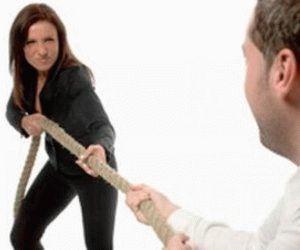 Раздел долгов при разводе (кредиты, ипотеки, депозиты)