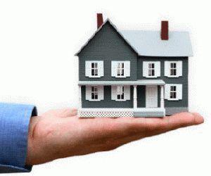 Регистрация документов на право собственности